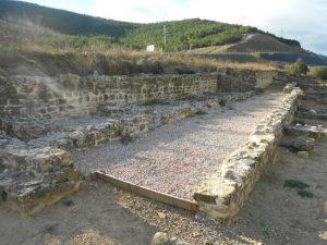villa-romana-de-liedena