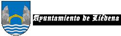 Ayuntamiento de Liédena Logo